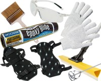 Restore A Garage Epoxy Combo Tool Kit